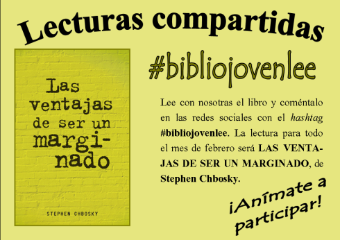 bibliojovenlee-febrero